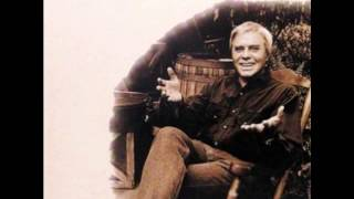 Tom T. Hall - Im Forty Now YouTube Videos