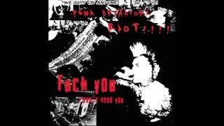 Noize Punishment - Dk2