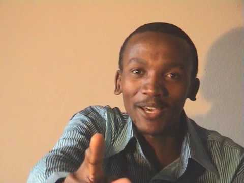 Mlambos Express Band - Introduction to the album Sitshintsha Amagiya Vol 1 (OFFICIAL VIDEO)