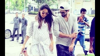 """Pregnant Mira Rajput's Fitting Reply When Asked – """"This Time Boy Or Girl?"""" 