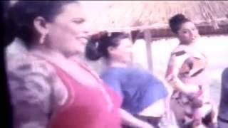 Bangladeshi Gorom Masalamoviemaat 64