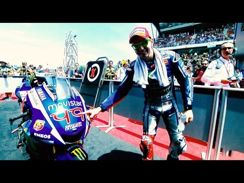 MotoGP™ Rewind: A Recap Of The Catalan GP