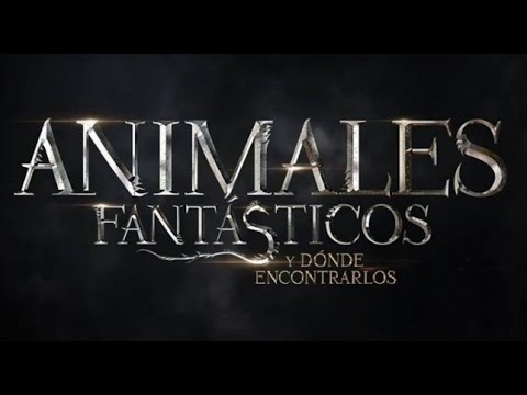 Trailer do filme Criaturas