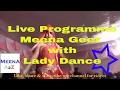Meenawati Geet live programme || Meenawati Song Live Dance Programme