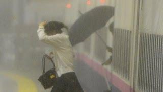 産経新聞の写真報道局員が、イチ押し写真を紹介します。