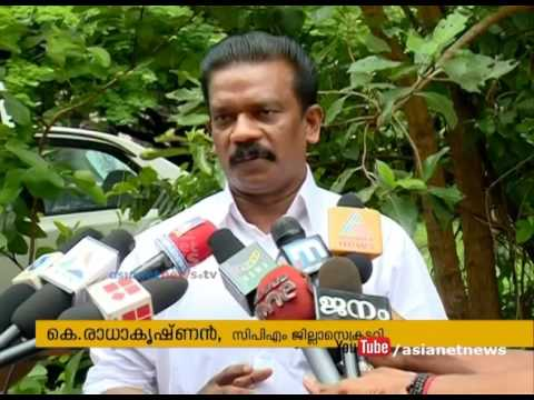 Fake notes, printing machines seized from  BJP leaders' house | FIR 23 June 2017