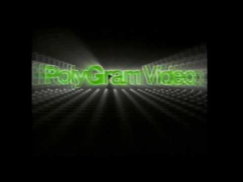 PolyGram Intro