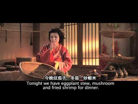 "Films & Stars Asia Movie: ""Mr. & Mrs. Incredible (Hong Kong)"