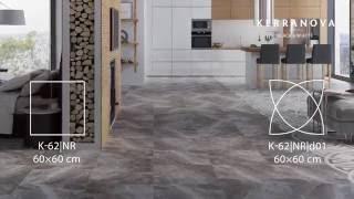 видео Матовые натяжные потолки: фото интерьера, рекомендации по выбору производителя