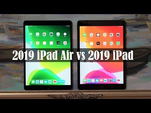 ipad-air-10.5-vs-ipad-10.2---full-comparison-(2019-models)
