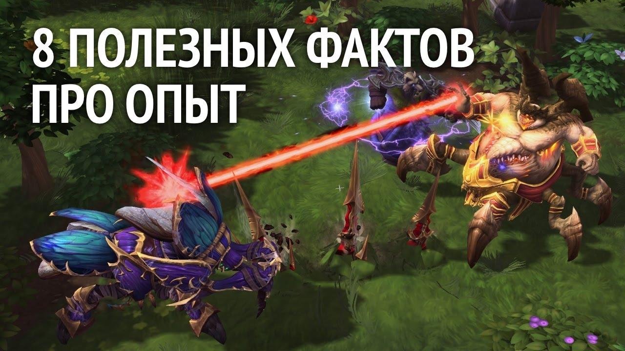 STALKER ФОТОГРАФ Части мутантов, абсолюты, талисманы, оберег для .