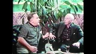 The Henry Miller Odyssey (1969)