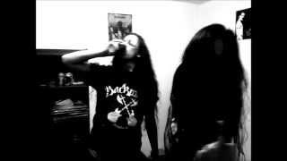 Black Vomit 666 - Guerreros de casta inmortal