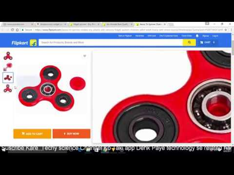how to make yoyo spin longer