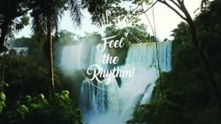 dillon francis anywhere felix cartal remix audio ft will heard