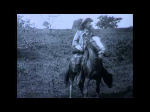 the-life-of-buffalo-bill.-1912.