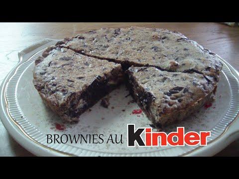dÉlicieux-cookies-au-kinder
