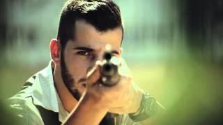 ستار اكاديمي 11 يقدم فيلم ويسترن من بطولة مروان يوسف من لبنان