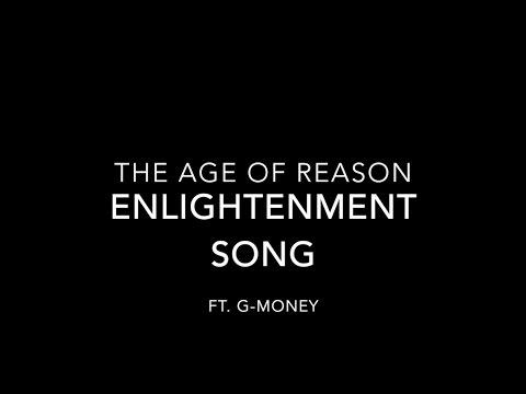 AP European History Enlightenment Song