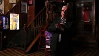 MEMORY MATTERS Q&A • Prof. Ciaran M. Regan UCD