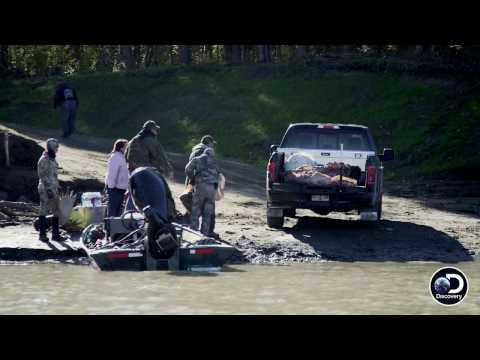 Massive Change Is Coming To Tanana, Alaska | Yukon Men