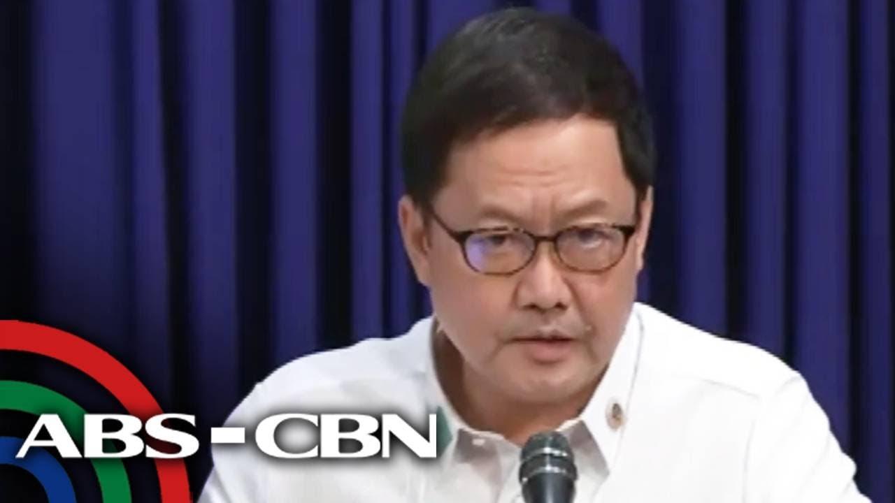 Download DOJ, bubuo ng high-level task force na mag-iimbestiga sa anomalya sa PhilHealth | News Patrol