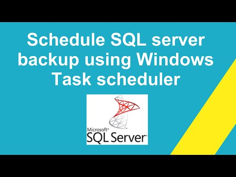 how-to-schedule-sql-server-backup-daily-automatically-using-windows-task-scheduler?