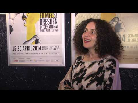 26. FILMFEST DRESDEN 2014 - Highlights