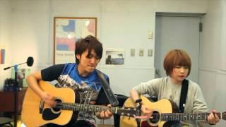 ヒカリへ/miwa(Cover)