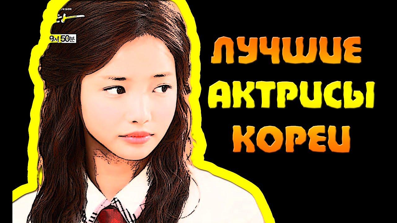 Известные актрисы неглиже видео фото 56-820