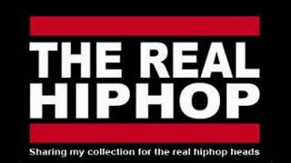 Download HipHop archives - Best of 2005 underground Hip Hop mix MP3 song and Music Video