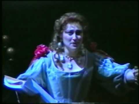 Alessandra Capici  Il trionfo della continenza