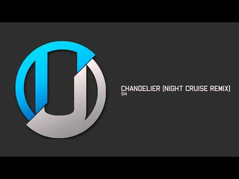 Sia - Chandelier (Night Cruise Remix)