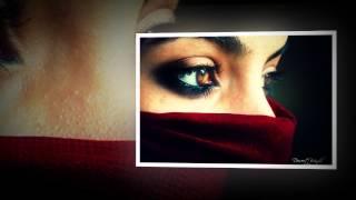 Karunesh - Orient Express