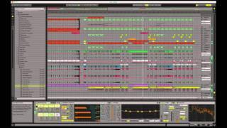 Lamb of God - Again We Rise (Bryno Dubstep Remix)