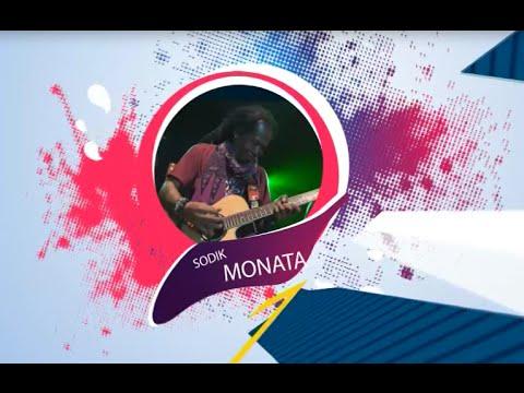 MONATA LIVE APSELA 2015 SODIQ - PENGABDIAN