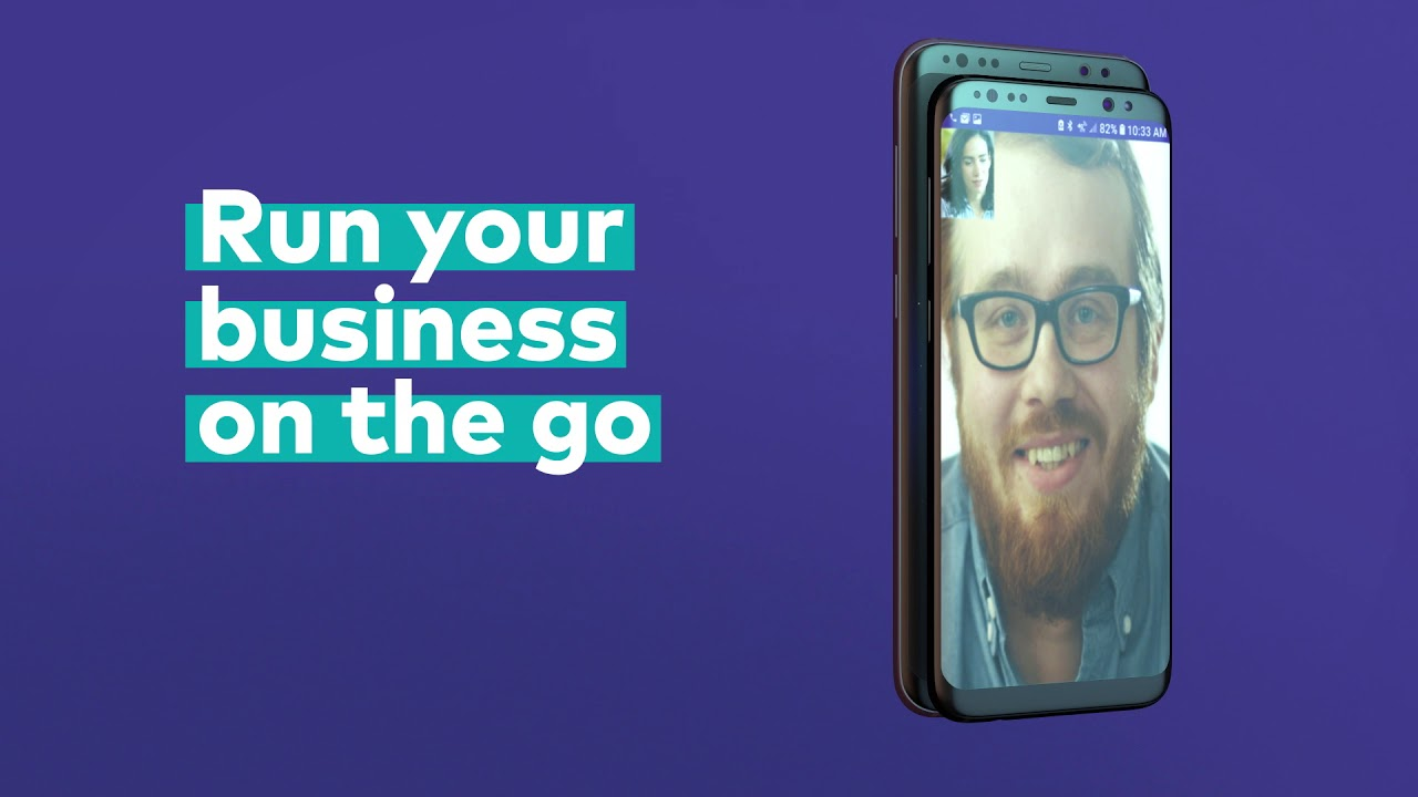 Optus Loop Live brings your old business phone into the