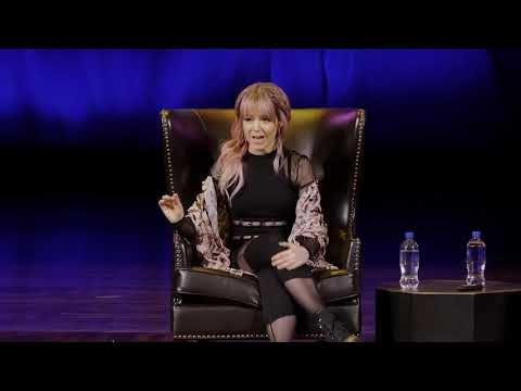 Lindsey Stirling: The Power of Your Truth