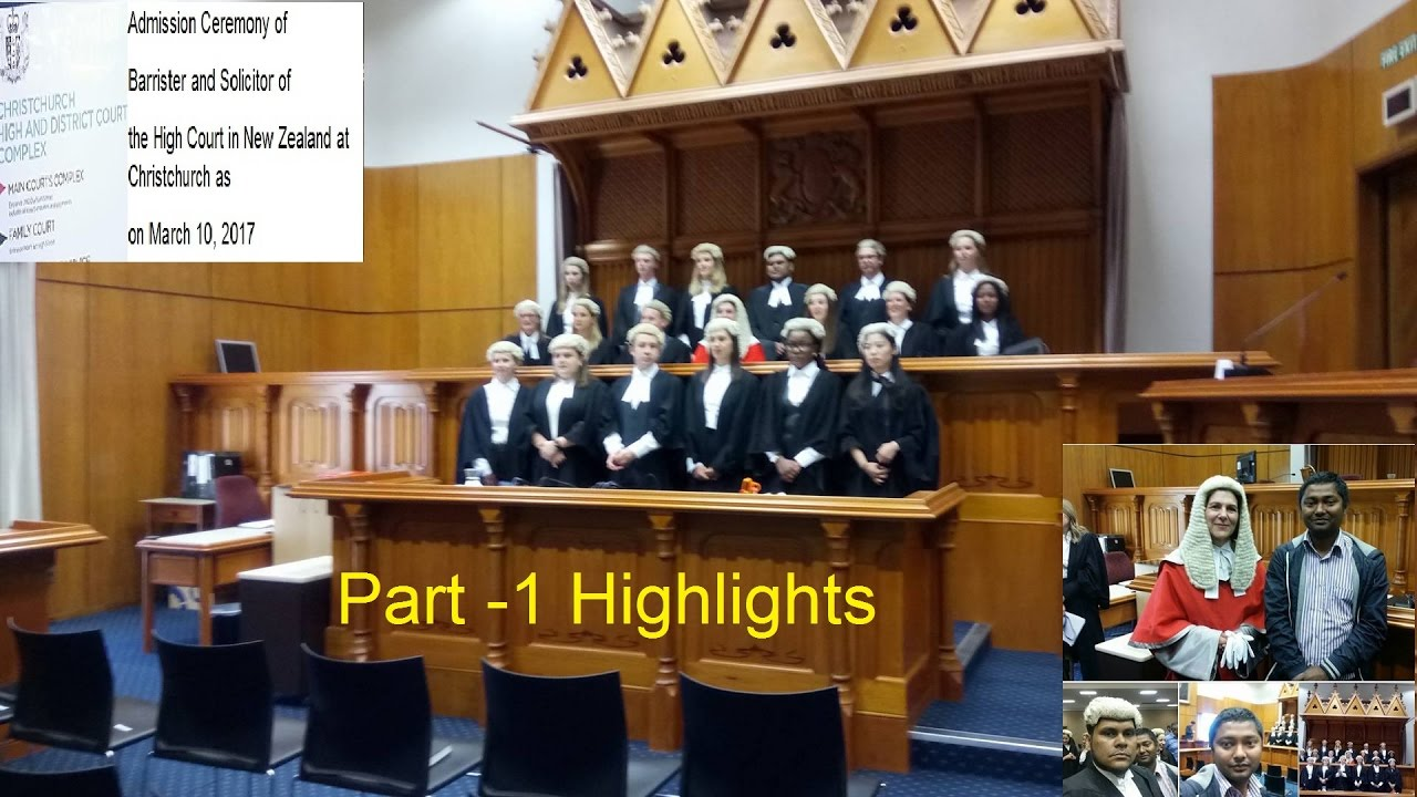 training of barrister and solicitor The 'academic' training for a solicitor is the same as the barrister's (llb) what is the difference between a barrister and a solicitor in the uk.