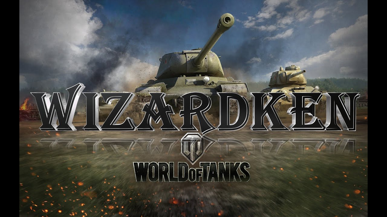 world of tanks cheat codes xbox 360