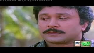 Intha Mamanoda Pandi Durai Movie | இந்த  மாமனோட மனசு பாண்டித்துரை படப்பாடல்