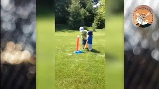 Try Not To Laugh Challenge - Funny Kids Fails Vines compilation 2019 (P8)