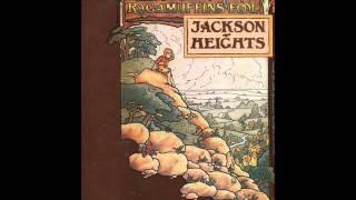 Jackson Heights   Ragamuffins fool