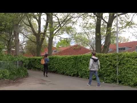 Reverse Tal ordentligt, Stengård Skole - 2014