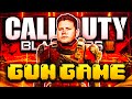 Fisting Each Other? (call Of Duty Black Ops 3: Gun Game) video