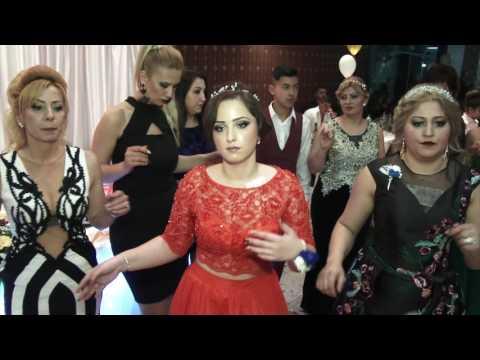 Pop Star ismayil ve Aycan 6