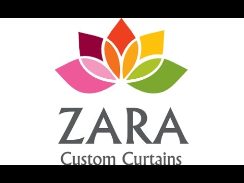 Zara Custom Curtains Ltd. (Global Sewing Services)
