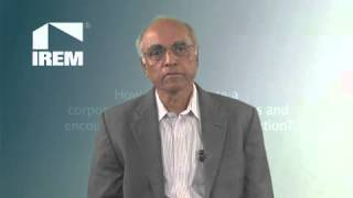 Anant Yardi President Founder Of Yardi Software Talks About Technology Advancements
