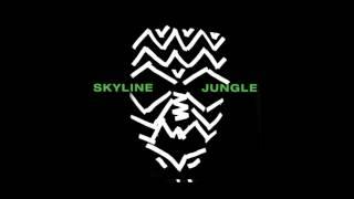 Skyline - Rave ( Audio)