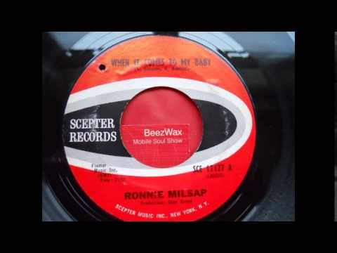 Ronnie Milsap – My Baby #CountryMusic #CountryVideos #CountryLyrics https://www.countrymusicvideosonline.com/ronnie-milsap-my-baby/ | country music videos and song lyrics  https://www.countrymusicvideosonline.com
